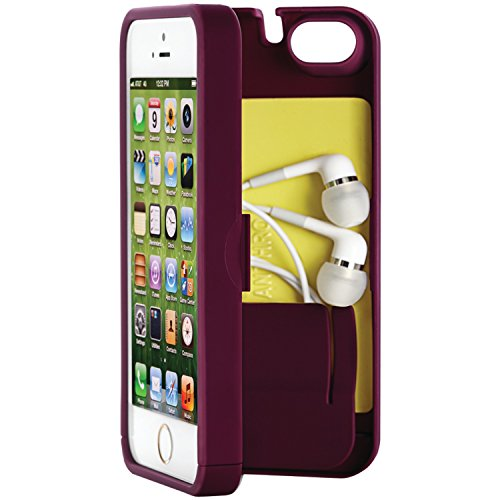 eyn-products-everything-you-need-iphone-5-multifunctional-protective-case-syrah