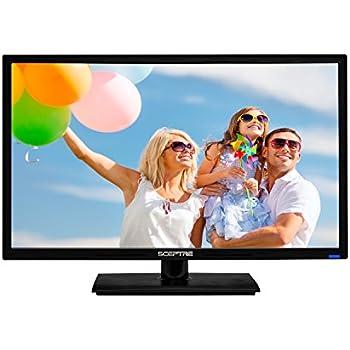 samsung un24h4000 24 inch 720p led tv 2014 model electronics. Black Bedroom Furniture Sets. Home Design Ideas