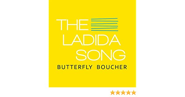 Ladida for android