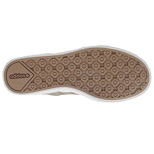 Beige Talla 42 marrón F76451 Hitop Color Adidas 6 El Mid wH0vxT8X