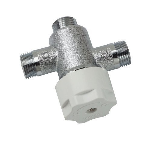 Toto Thermo Valve (Q) (Efaucet) by Toto