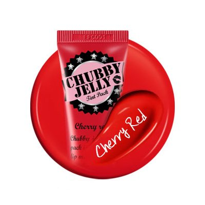 Secret-Key-Chubby-Jelly-Tint-Pack-01-Cherry-Red-by-Secret-Key