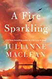 Kindle Store : A Fire Sparkling
