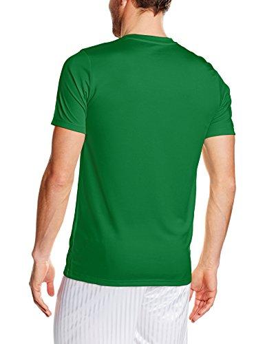 Uomo shirt pale Green White Vi Nike T Park Verde qwn6IIZU