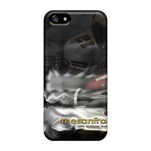 YIULfwe1281EuzAh Fashionable Phone Case For Iphone 5/5s With High Grade Design