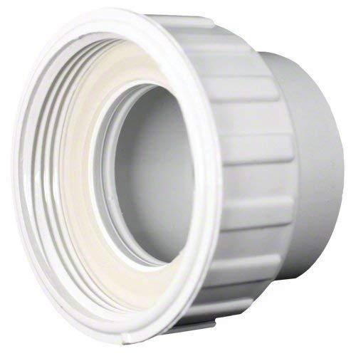 Pump Union O-ring - Waterway Pump Filter Union w/Oring Gasket 400-5670B Same as 400-5670