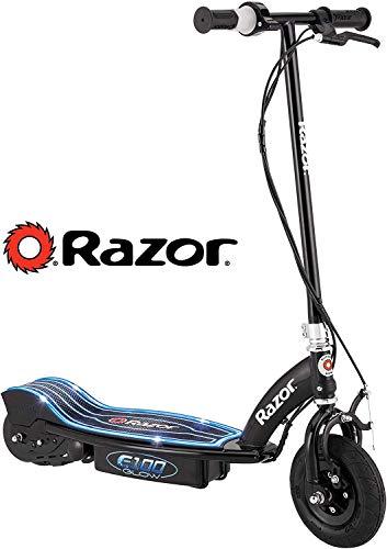 Razor E100 Glow Electric