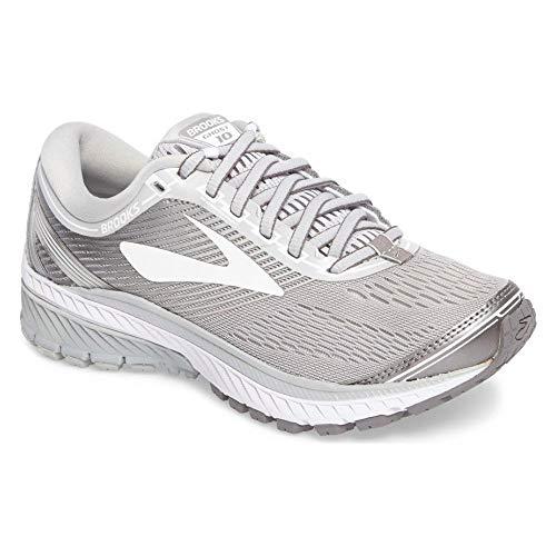 (ブルックス) BROOKS レディース ランニング?ウォーキング シューズ?靴 Ghost 10 Running Shoe [並行輸入品]