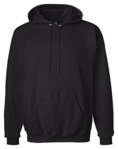 Ultimate Cotton Printpro Hooded Pullover - 2