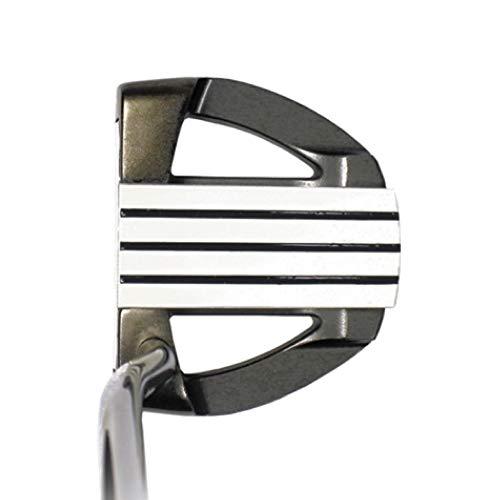 Tour Edge Golf- HP Series 06 Putter 35
