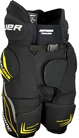 Bauer Supreme TOTALONE Senior Adaptable Core Hockey Girdle
