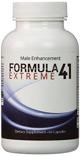 Formula41 Extreme Sexual Health Formula (1)