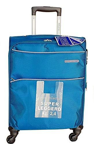 Victor Line SRL COVERI COLLECTION Super Ligero Maleta ...