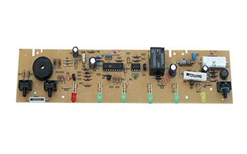 ARISTON - MODULE ELECTRONIQUE (CU65050/60) - C00080812