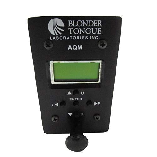 Buy blonder tongue agile modulator
