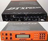: Yamaha DTXPRESS DTXP Sound Module