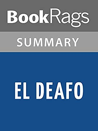 El Deafo - Study Guides, Essays, Lesson Plans, & Homework Help