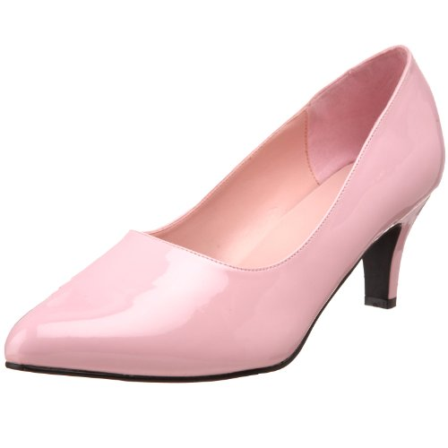 Pleaser-Womens-Divine-420W-Pump