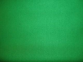 vert piscine rayonnage tissu SGL