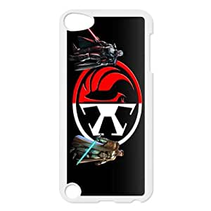 FLYBAI Star Wars Phone Case For Ipod Touch 5 [Pattern-2]