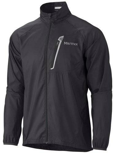 marmot-trail-wind-jacket-mens-black-medium