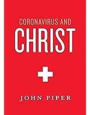 Coronavirus and Christ