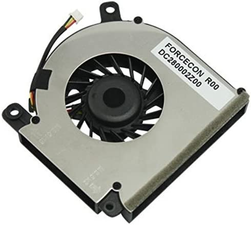 wangpeng CPU Fan Cooler Cooling Fan for Acer 5610 5630 5680 3690