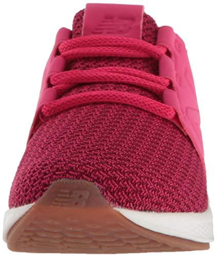 vortex Chaussures Balance Préscolaires New Kjcrzv2p Pomegranate xqHPv5XZ