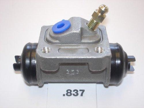 Japanparts CS-837 Radbremszylinder