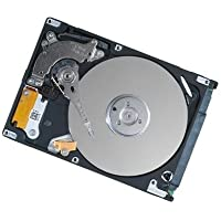 NEW 500GB 2.5 SATA HDD Hard Disk Drive for Dell Latitude 13 131L 2100 D520 D530 D531 D630 D630C D631 D820 D830 E4300 E5400 E5500 E6400 E6400 ATG E6400 XFR E6410 E6500 E6510 XT2_XFR Laptops
