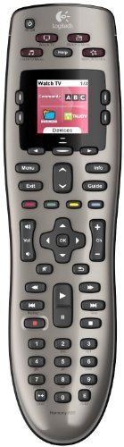 logitech-harmony-650-remote-control-silver-915-000159-certified-refurbished