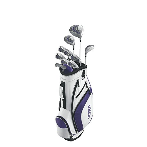 top 5 best golf club mens set,sale 2017,Top 5 Best golf club mens set for sale 2017,