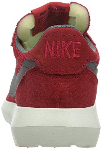 Nike W Roshe Ld-1000 Wommen Casual Sko Sport Rødt Kølig Grå Sejl Volt 600 XyexIbXjMH