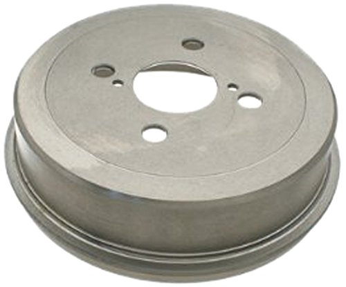Brembo BDR21070 Toyota Brake Drum by Brembo