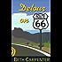 Detour on Route 66 (Choices Book 5)