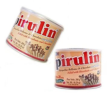 pirulin-2x300grs-barquillas-rellenas-de-chocolate-con-avellana-nucita-2-cans-of-rolled-wafers-with-h