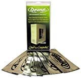 Computer & XBox Noise Reduction Kit - Dynamat Xtreme 40401 PLAIN PAK (NOT in Retail Packaging)