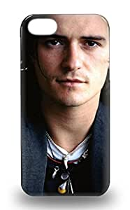 Cute High Quality Iphone 5/5s Orlando Bloom The United Kingdom Male Orli Pirates Of The Caribbean 3D PC Soft Case ( Custom Picture iPhone 6, iPhone 6 PLUS, iPhone 5, iPhone 5S, iPhone 5C, iPhone 4, iPhone 4S,Galaxy S6,Galaxy S5,Galaxy S4,Galaxy S3,Note 3,iPad Mini-Mini 2,iPad Air )