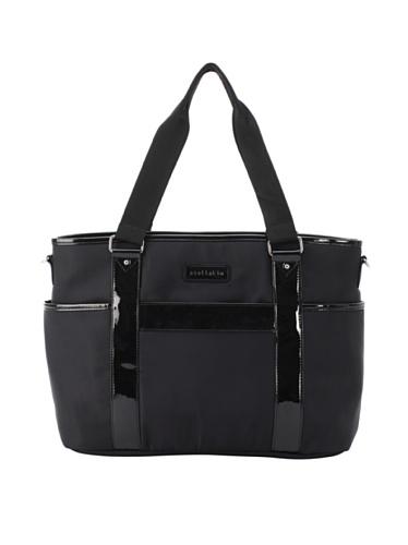 stellakim-lauren-diaper-bag-black-one-size