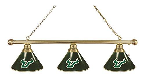 Usf Lighting South Florida Bulls Lighting