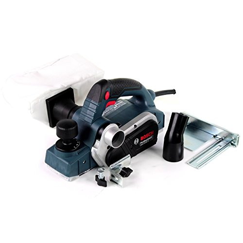 Bosch GHO 26/ /82/D Brosse professionnelle