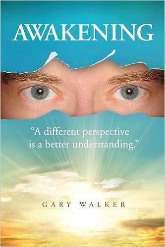 Awakening: A Different Perspective Is a Better Understanding