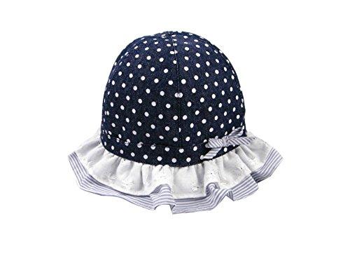 Anti Pattern Bob Acevip Pea Cotton Girl Sun Baby Fisherman Cappello Fvq0wXq
