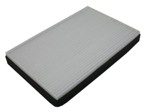 (Pentius PHB5245 UltraFLOW Cabin Air Filter for Buick Century,Regal..(97-08), Chevy Impala,Monte Carlo )