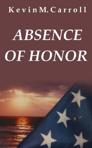 Absence of Honor
