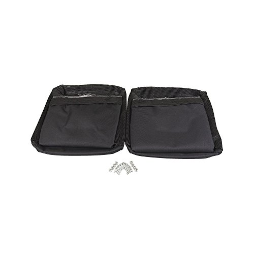 Compare Price To John Deere Bagger Parts Tragerlaw Biz