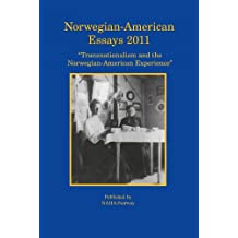 The Best American Essays      book SlideShare     best american essays      table of contents