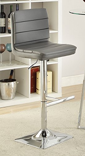 Coaster Home Furnishings 120696 Adjustable product image