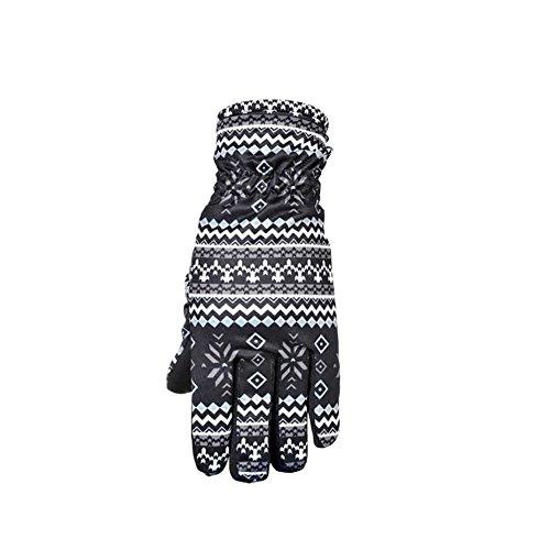 Swix Myrene Liner Glove