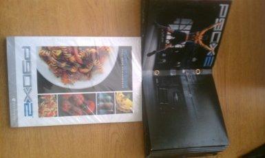 P90x2: The Next P90x DVD Series Base Kit by P90x2 (Image #2)
